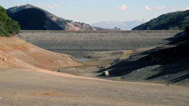 Uvas-Reservoir-drought