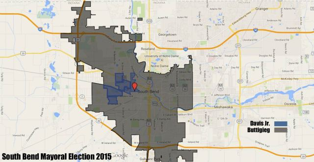 south-bend-mayoral-election-2015