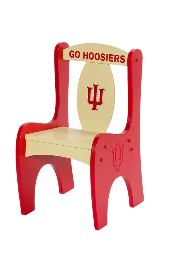 Indiana University Youth Chair
