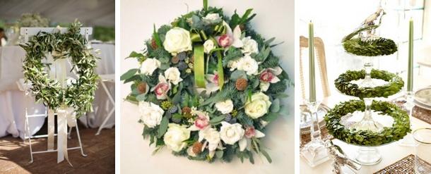SBB-christmas-decor-wedding-decor-budget-010
