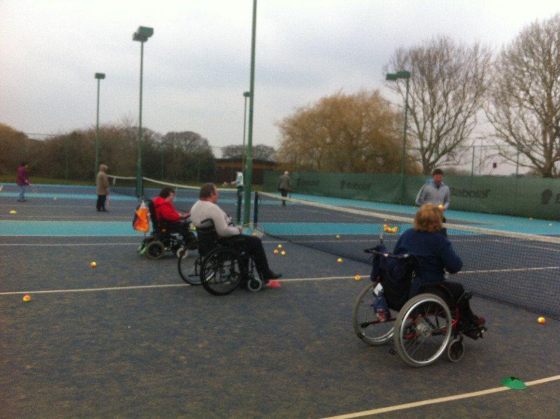 Inclusive tennis (4)