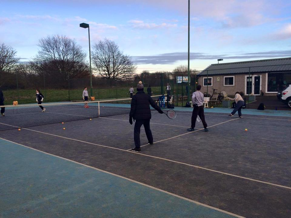 Learning disability tennis (3)