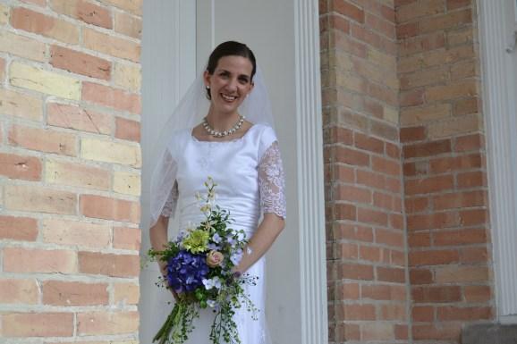 Emily's Bridals 2013 099