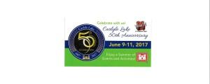 Carlyle Lake Celebration