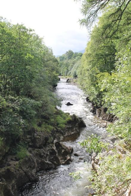 River Lyon