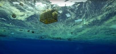 plastic-ocean-film-s-a-plastic-ocean-161205-1280x800
