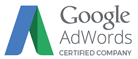 Google-AdWords Certified