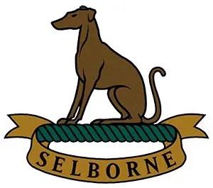 Selborne Golf Estate The Golf Coast