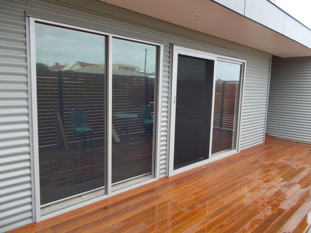 Residential Windows Amp Doors South Coast Windows Amp Doors