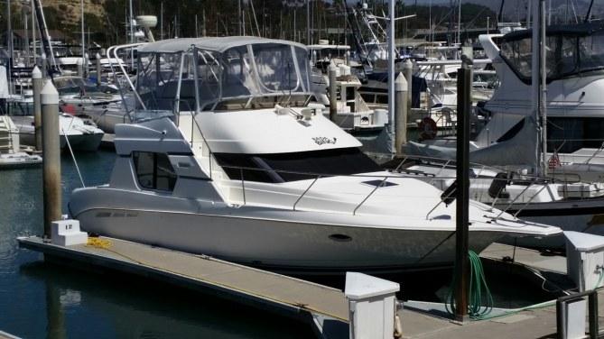 boat-tint