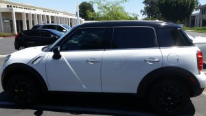 Affordable-Window-Tinting-in-Irvine