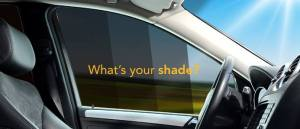 Irvine Car Window Tinting