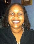 Ms. CaTina Boynton