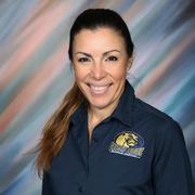 Ms. Elizabeth Rodriguez