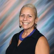 Ms. Julia Yapell