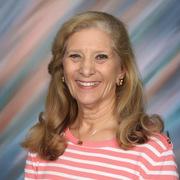 Ms. Linda Conway