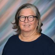 Ms. Maureen O'brien