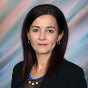 Ms. Rachel Abreu