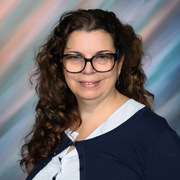 Ms. Zoraida Armengol