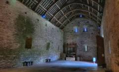 Buckland Abbey National Trust
