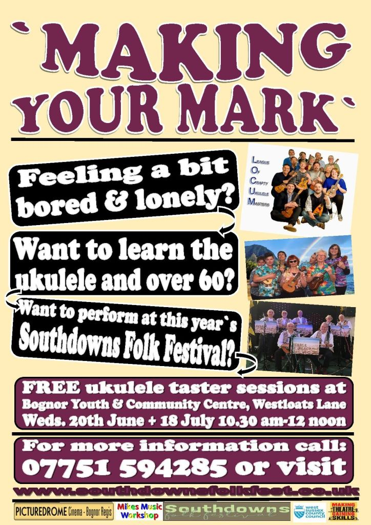 Making Your Mark Poster PDF-page-001
