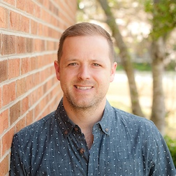 Born in Chapel Hill (Go Heels), Graham grew up in both Carrboro and Hillsborough. Graham and his wife, Diana, currently live in Durham. They have a beautiful black lab mix named, Charlie. Graham has always loved music, sports, and the great outdoors. Graham attended both Brevard College and Appalachian State. Graham is passionate about leading people in the worship of Christ, especially through music.