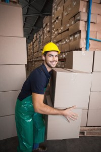 Co Packing Companies