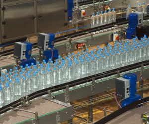 bottling and packaging companies