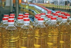 bottling services