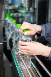 Beverage Bottling Costs