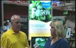 Steve Olson Bayer CropScience
