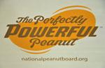 perfetcly-powerful-peanut