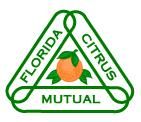 Florida_Citrus_Mutual_logo