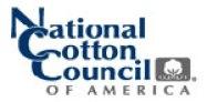 cotton trust