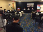 UF/IFAS Press Conference