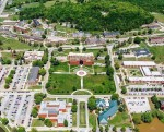 Alabama A & M University overview