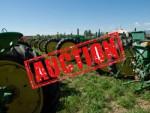 Farm-Equipment-auction-2