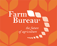 farm bureau-homepage_AC_logo-copy