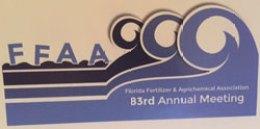 ffaa-annual-meeting-logo-20