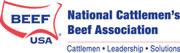 beef-usa-logo