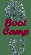 women boot camp