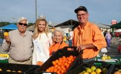 2015 Florida Volusia County_ Citrus Day 006