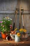 gardening gift tools