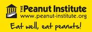 peanut-institute-logo