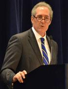 Ambassador Michael Froman, U.S. Trade Representative