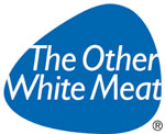 pork-the-other-white-meat