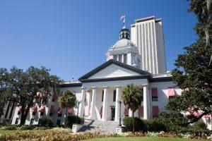 florida legislative