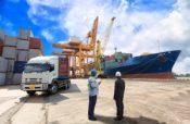export trade