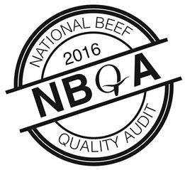 beef-quality-audit-logo