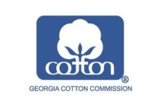 Georgia Cotton Commission